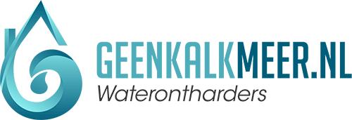 Geenkalkmeer.nl