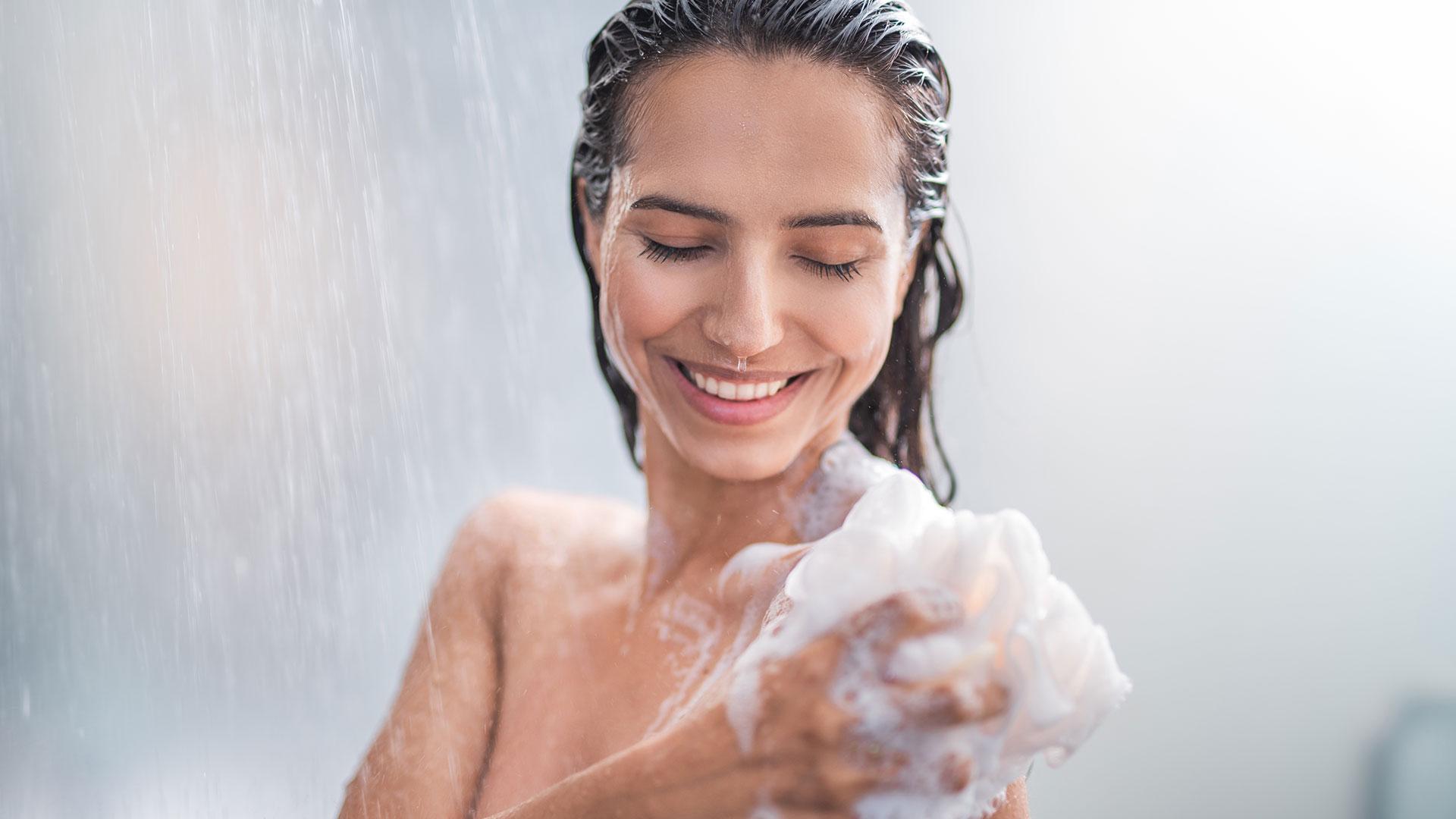 Wat zijn de voordelen van een waterontharder?