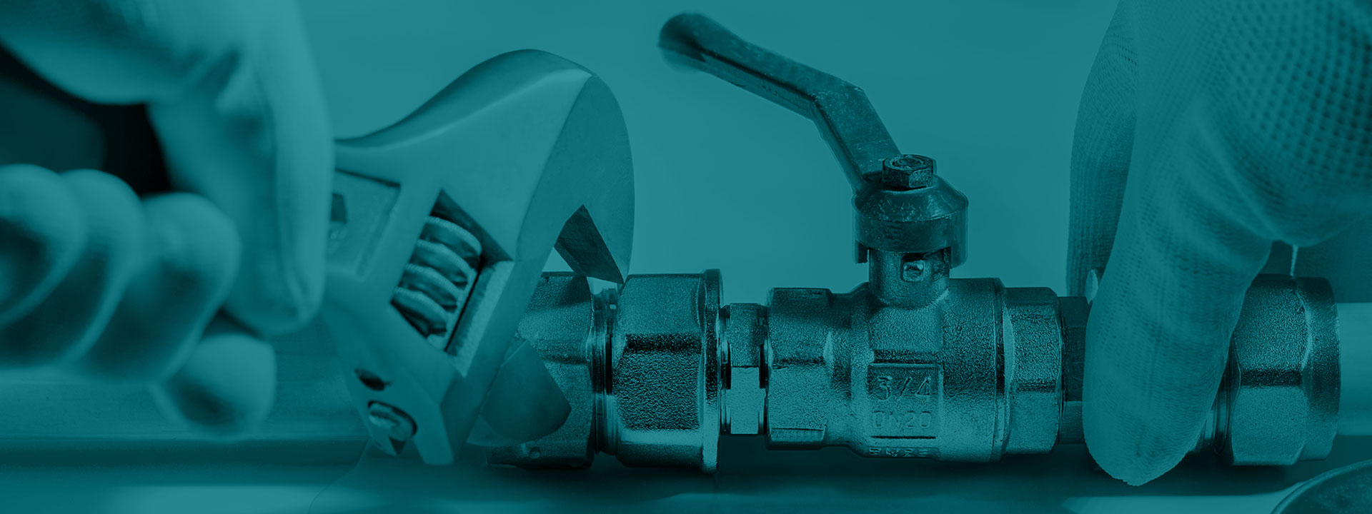 Hoe werkt een waterontharder?