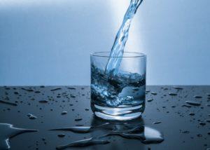 Voordelen van een waterontharder