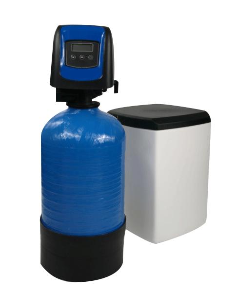highflow waterontharder