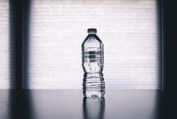 geld besparen waterontharder