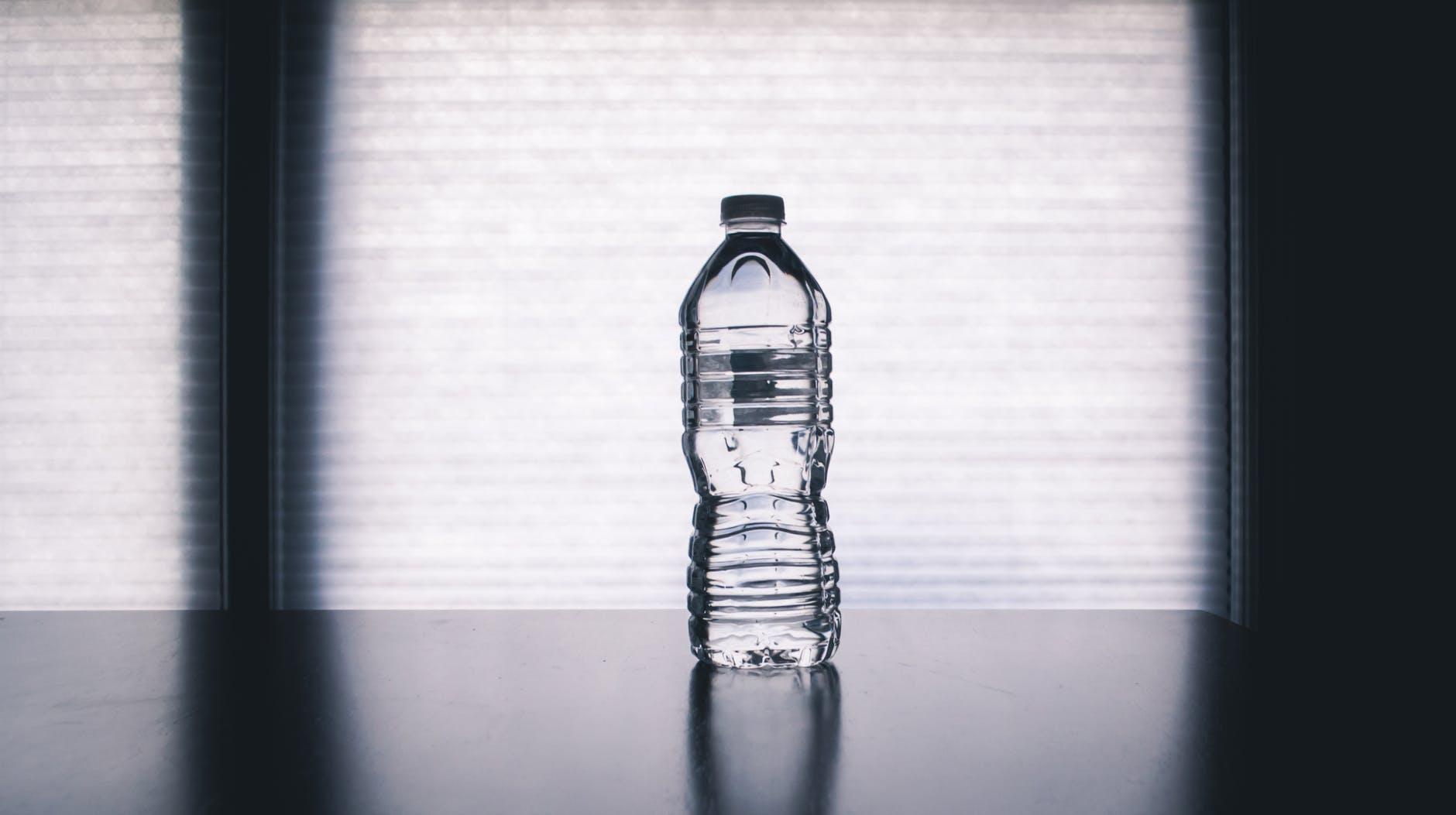 Geld besparen met een waterontharder?