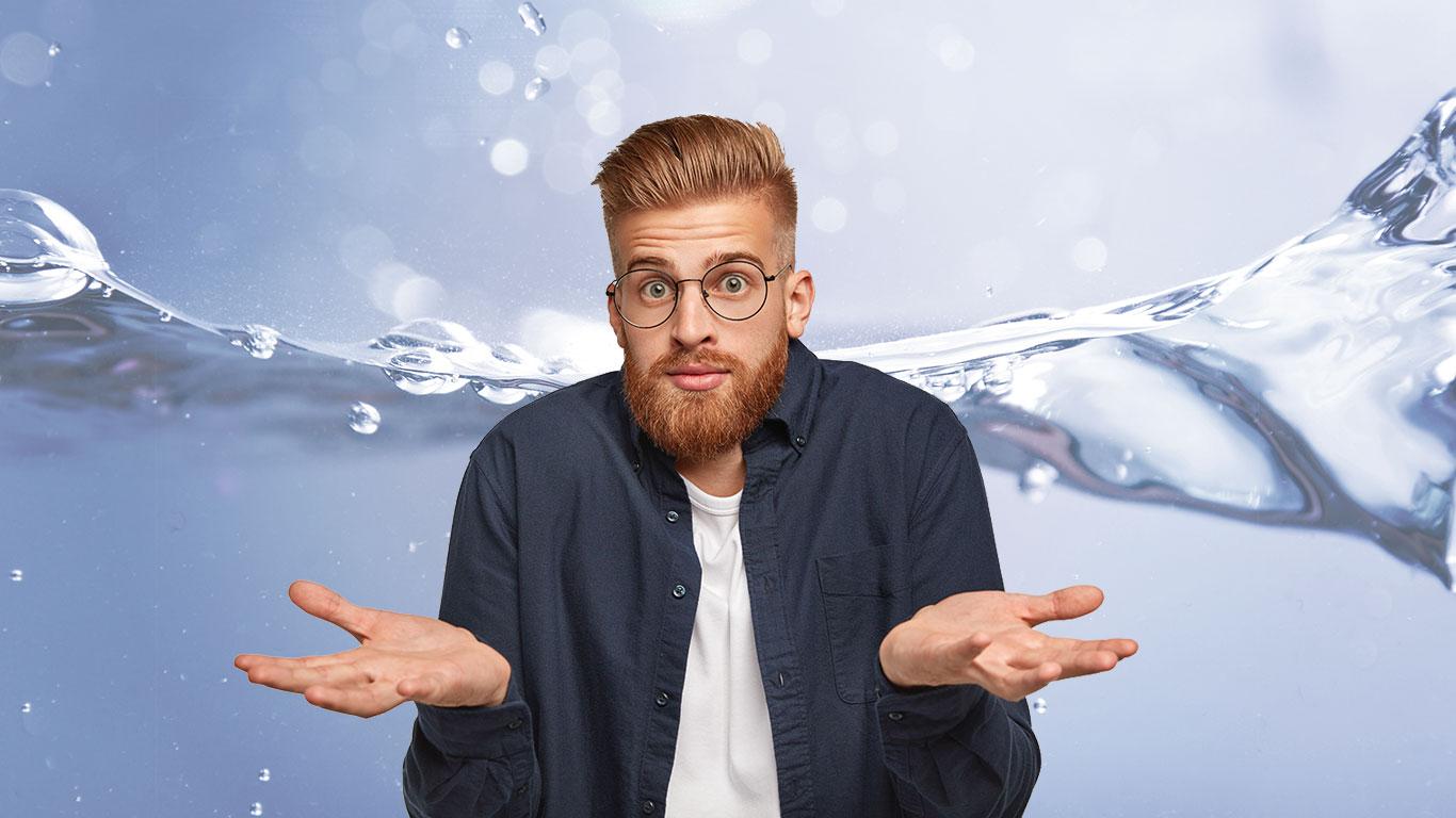 Welke waterontharder kiezen?